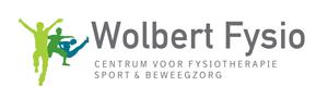 Wolbert Fysio